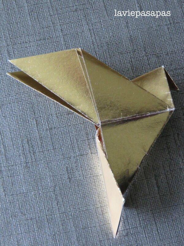 laviepasapas_carte et origamib