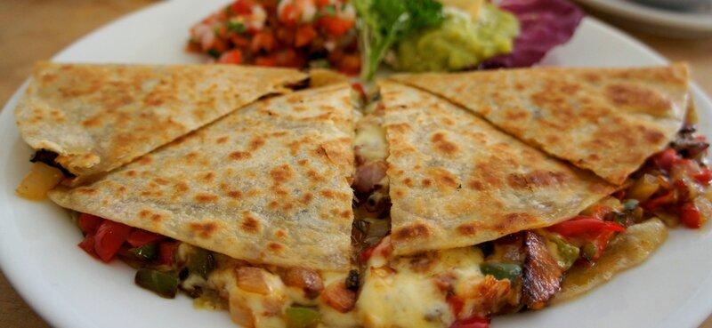 clara circus nourriture yucatan mexique 3