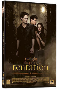 twillight_2_en_dvd