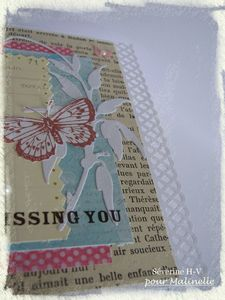 missing you pour malinelle (3)
