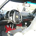 2008-Quintal historic-F355 Berlinetta-106729-Kolly-01