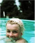 1956_Connecticut_SP_swimming_pool_06