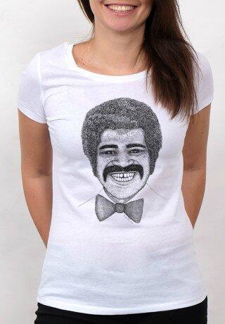 T-shirt-Femme-ISAAC-320x460