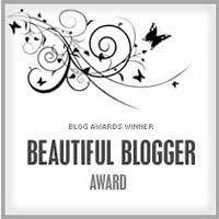 Award_Jane