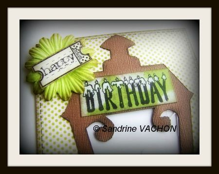 carte_et_transparent_HAAPY_BIRTHDAY_Variante1 (4)
