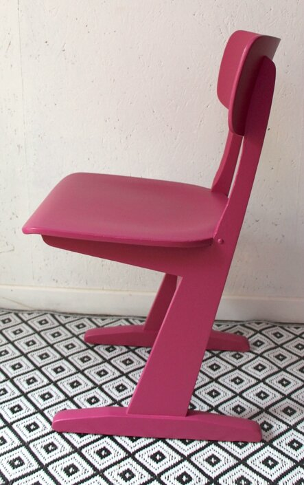 chaise-casala-pivoine-cote