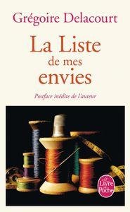 la_liste_de_mes_envies
