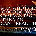 Ce este o carte buna? -- c'est quoi un bon livre?