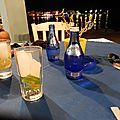 Monemvasia by night 011014