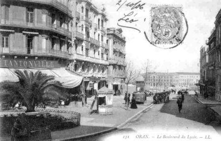 034_Le_boulevard_du_lyc_e