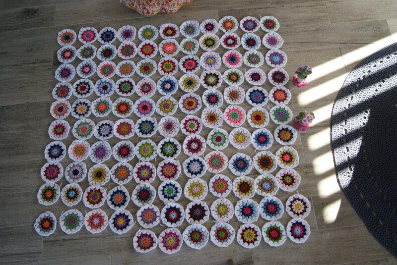 blanket 2014 017