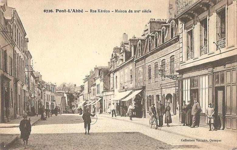 rue kereon_2