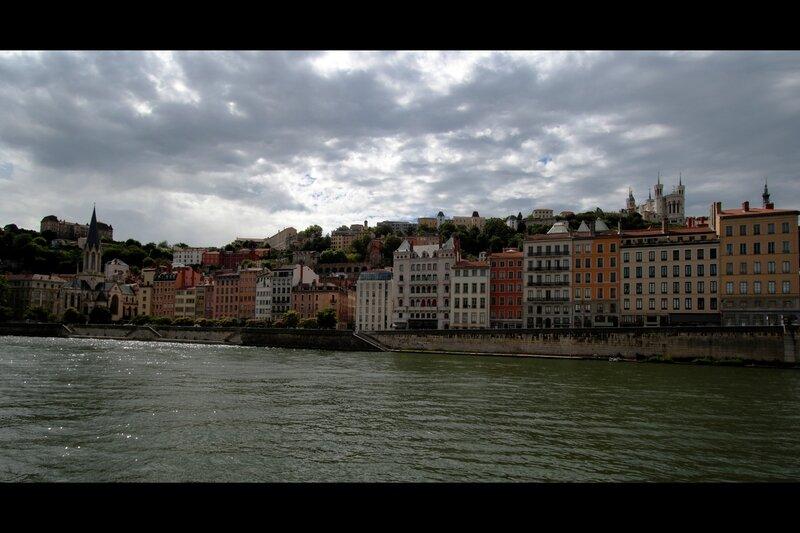 Carte_de_Lyon