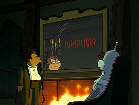 futurama_binaire