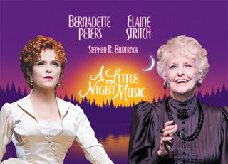 a_little_night_music_bernadette_peters_and_elaine_stritch___promotion