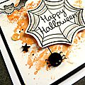 [carte] happy halloween