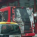 lise chaly bus