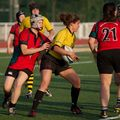 93IMG_0206T
