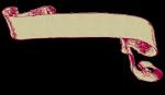 Bannières anciennes (8)