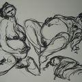 Maternités