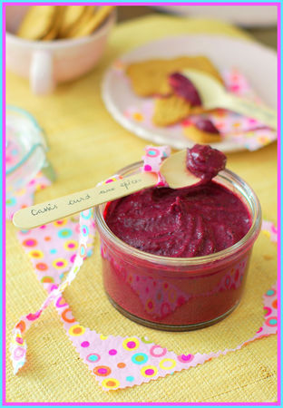 CASSIS_CURD__PICE_enc
