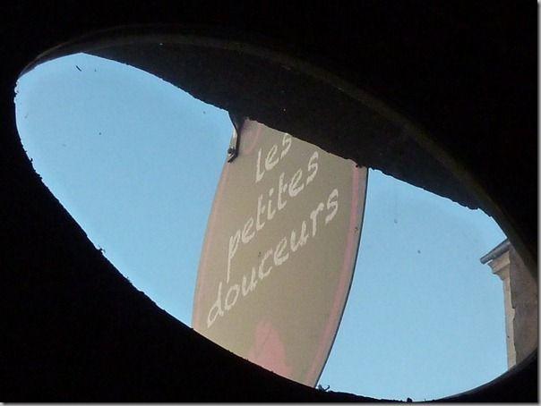 Petites Douceurs-13.01.2012 029