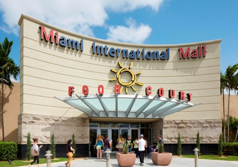 miami-international-mall-01