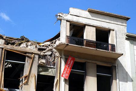 Demolition_batiment_havre_presse_037