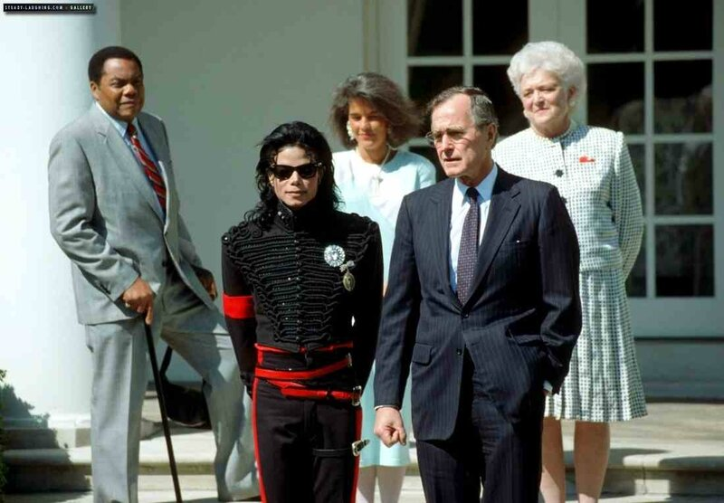 1990-april-5-white-house-7