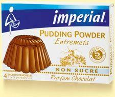 pudding-chocolat