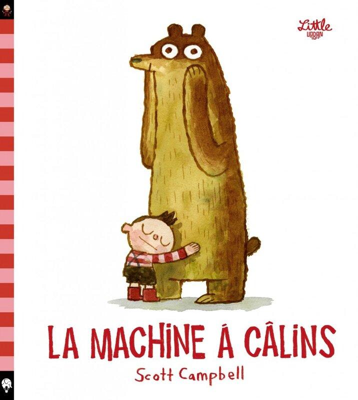 CV_Machine-Calins_FR-916x1024