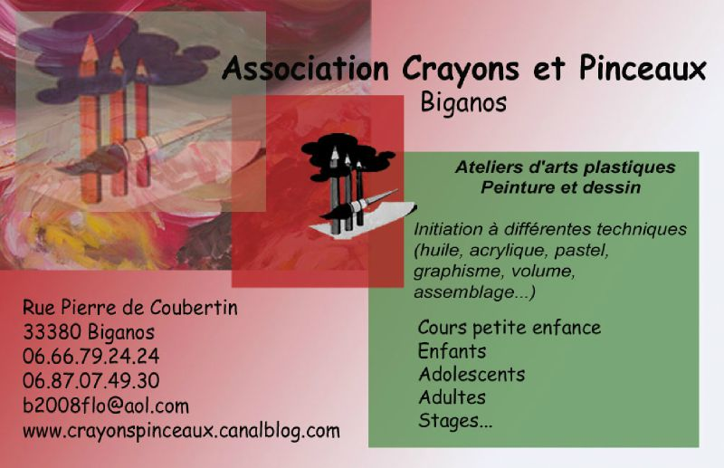 carte visite asso copie