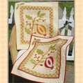 Chez figtree quilts