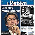 2011-06-12-le_parisien-france