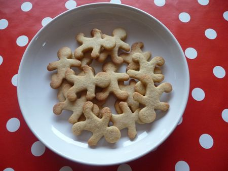 biscuit_maisons2