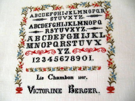 VICTORINE_BERGER_1897_022