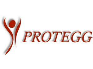 logo-protegg