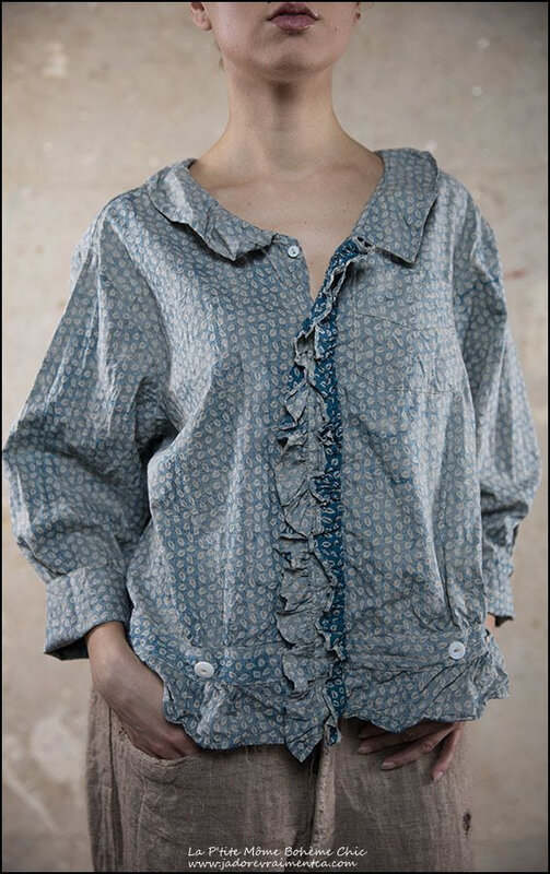 Kenzie Blouse 295 Blue Marple .01.jpg
