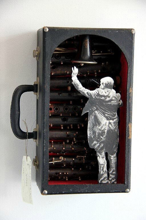 17-Levalet - Expo Bagages_7639