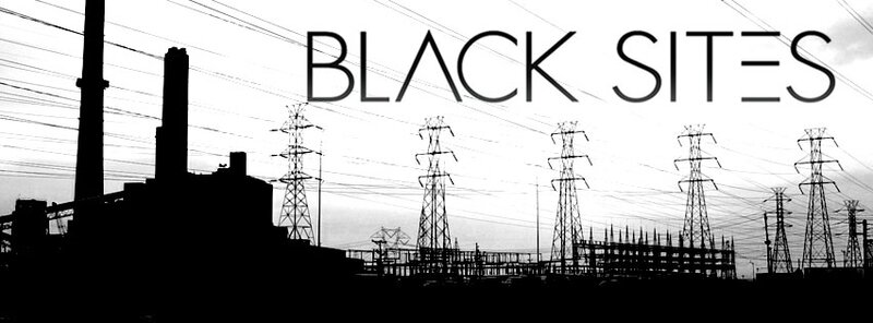 BlackSites_logo44
