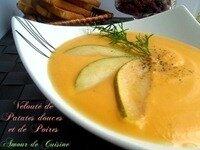 soupe-patate-douce-et-poires-005_thumb