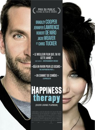 HappinessTherapy_affiche