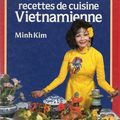200 recettes de cuisine vietnamienne