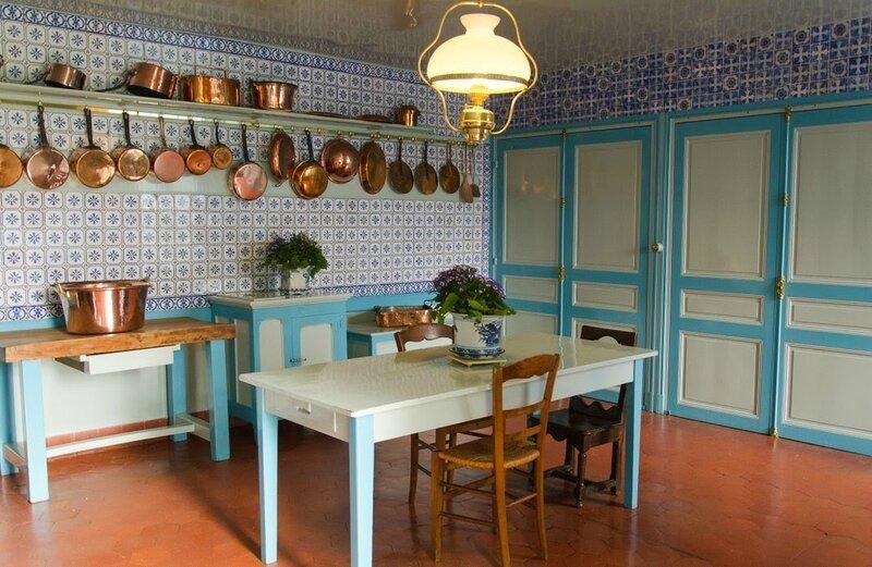 36-2015-Giverny-maison-Monet (120)