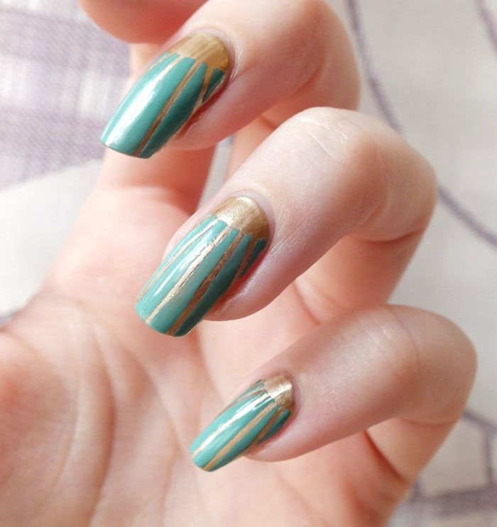 nail-art-nailmatic-kiko-mirror-soleil-striping-tape (2)