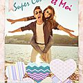 Super connard et moi - grant lake stories #1 > clémence lucas