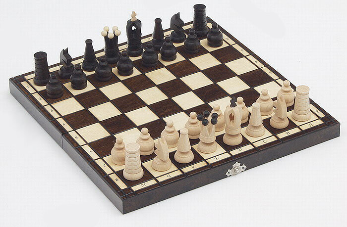 comment devenir imbattable au jeu d 39 chec mon dicoscrable. Black Bedroom Furniture Sets. Home Design Ideas