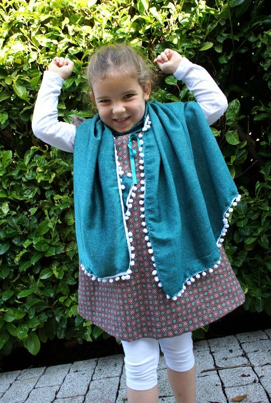 robe maud 6 ans (4)