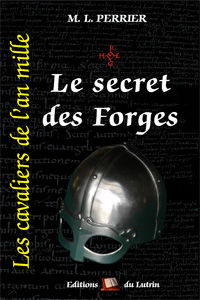 secret_des_forges