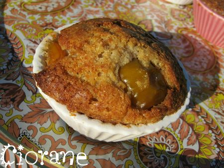 muffin-chataigne-mirabelle